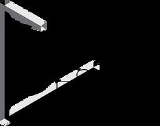 TDS Logo Final.png