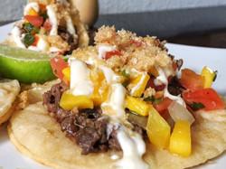 tapa tacos