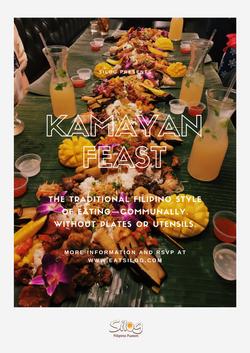 kamayan poster-2