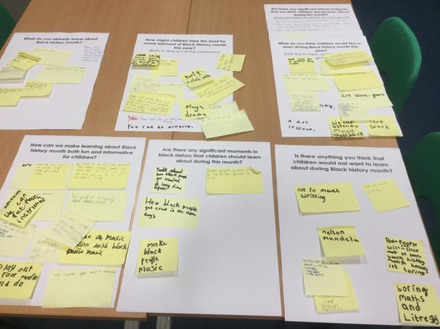 BHM - FEN pupil led consultation.JPG