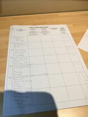 KWU AB week idea shortlist.JPG