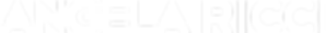 AngelaRicci-logo-1line-s-white.png
