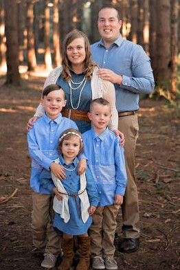 woodworth-family-photo_orig.jpeg