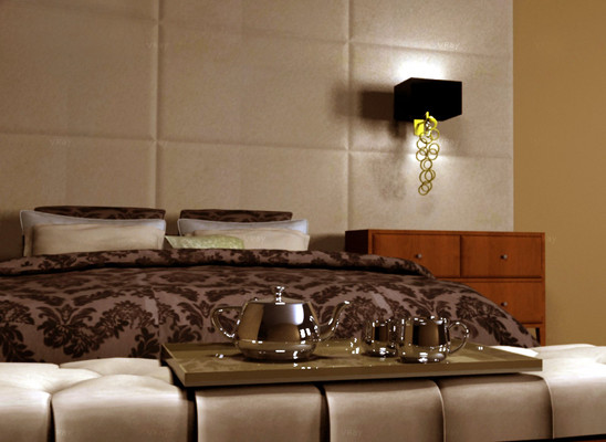 bedroom visual3.jpg