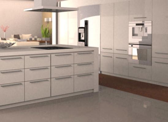 kitchen new2.jpg