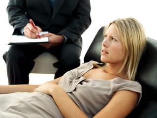 Как выбрать своего психолога?