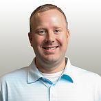 Jason-Lehman-Indiana.jpg