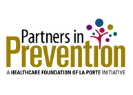 1821-HFL-Prevention-Logo-Final.png