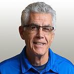 Greg-Armstrong-Indiana.jpg
