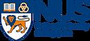 National_University_of_Singapore_logo_NUS.png