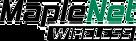 mnw-logo.png