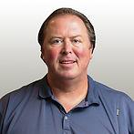 Steve-Carendar-Indiana.jpg