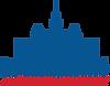aavn_logo.png