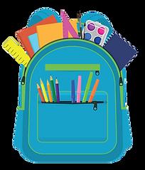 Backpack-September.png