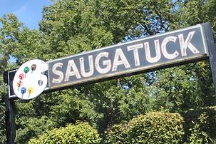 Saugatuck.png