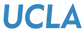 University_of_California,_Los_Angeles_logo.png