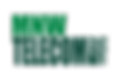 MNW-Telecom-logo-(1)-(6).png