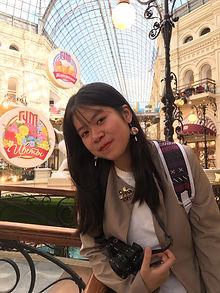 Thao Linh Pham.JPG