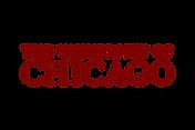 University_of_Chicago-Logo.wine.png