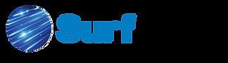 Surf Air Logo.png