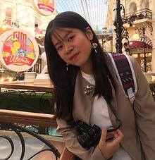 Thao%20Linh%20Pham_edited.png