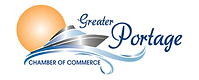 Portage-Chamber-logo-175.png