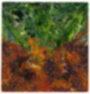Griffey_Seasons.jpg