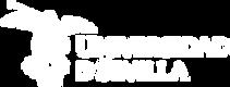 logo_us_neg_0.png