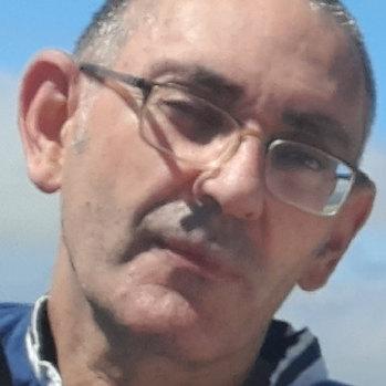 Basilio Casanova