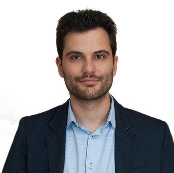 Paulo Carlos López López