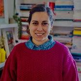 Camila Pérez Lagos