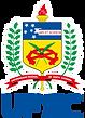 logo catarina.png