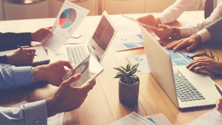 Empresa y sociedad, un nuevo escenario de comunicación