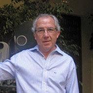 Pedro Poyato Sánchez