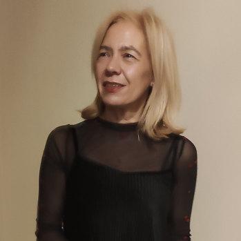Nekane Parejo