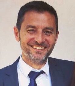 José Miguel Túñez López
