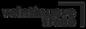 Logotipo-Veintinueve-Trece-original%2B2b