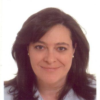 Elena De La Cuadra