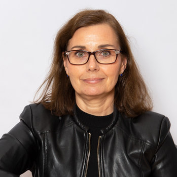 Susana Fernández Lores
