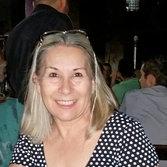 Cosette Castro
