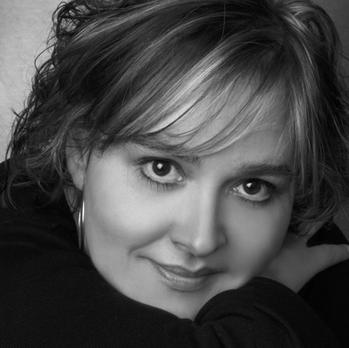 María Isabel Menéndez Menéndez
