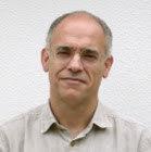 Carlos Camponez