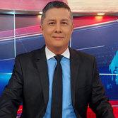 Juan Pablo Trámpuz Reyes
