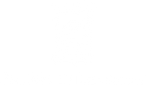 logo-cabildo20-rojblanco-1.png