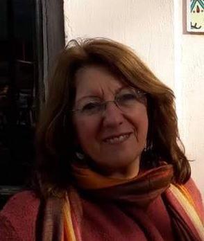 Rosario Sánchez Vilela