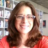 AlejandraGarcía Vargas