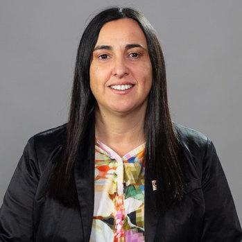 Malvina Eugenia Rodríguez