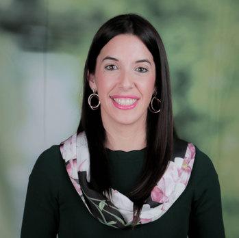 Elba Díaz Cerveró