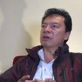 Julio César Goyes Narváez