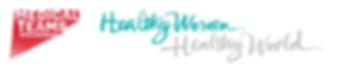 MTI HWHW combo logo.png